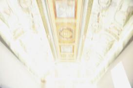 Villa Farnese #6