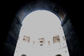 Villa Farnese #2