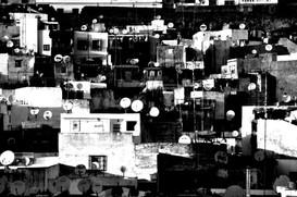 Tangeri #4
