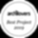Archilovers_BestProject_2019_B_best_AL_2