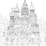 saint petersburg -russia (1) (1).jpg