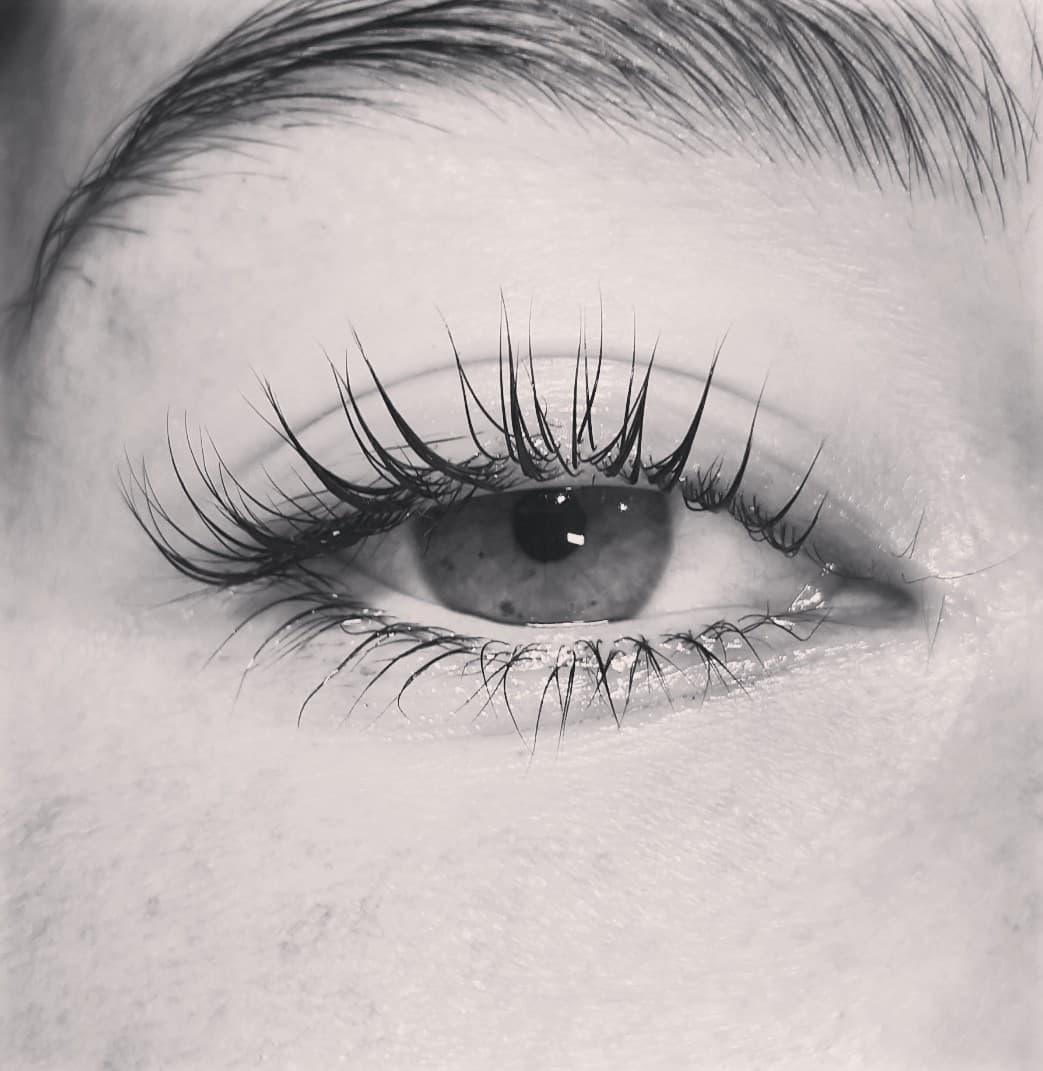 lash extensions melbourne eyelash lift st kilda