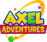 Axel Adventures online toy store.png