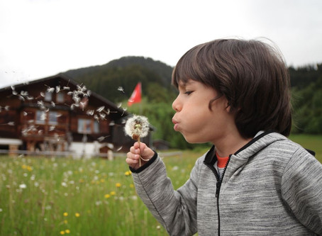 No more play dates? Ways for kids to stay connected during social distancing