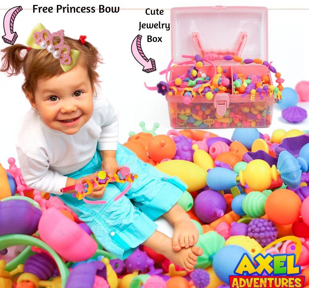 Princess Bow With Each Set.jpg