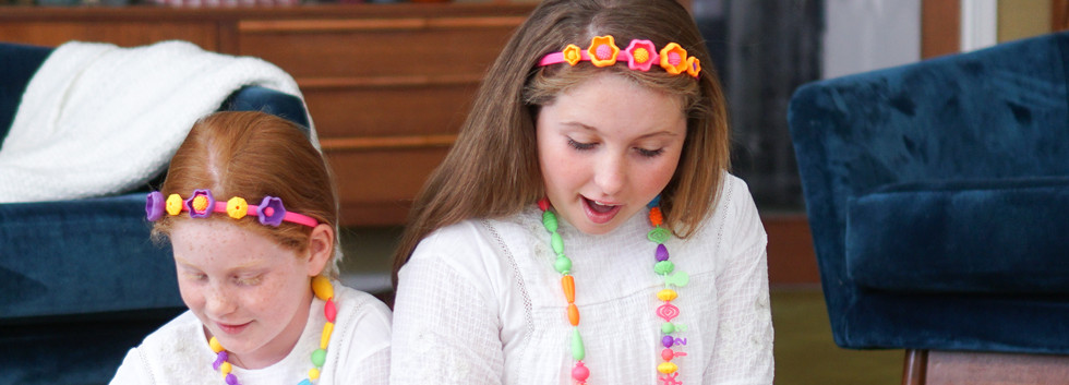 Snap Pop Beads, Girls Gifts age 5.jpg