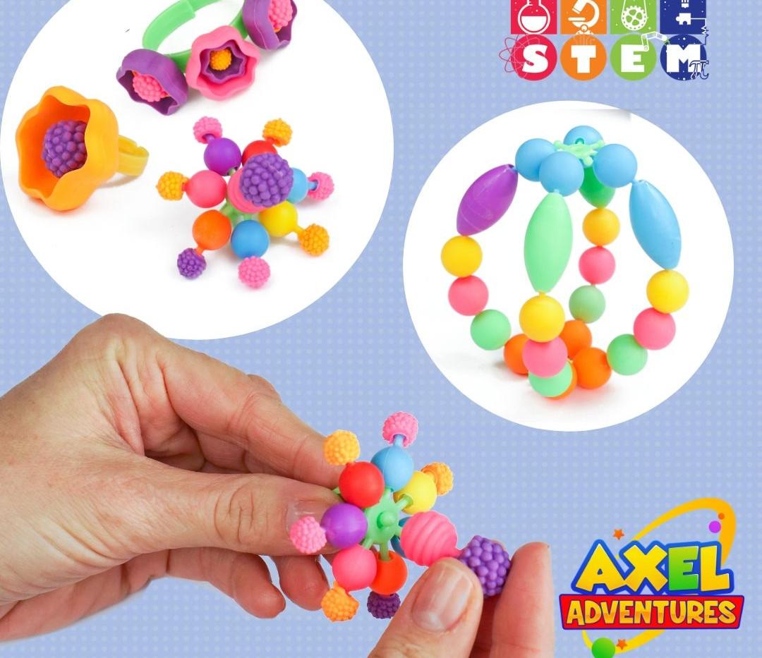 AXEL ADVENTURES POP BEADS.jpg
