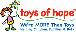 toys of hope.png