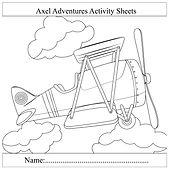 Airplae coloring in Axel Adventures .jpg