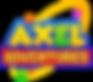 Axel Adventures.png
