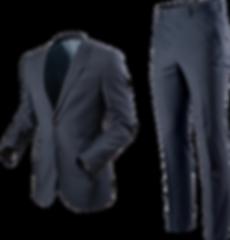 suit-3137825_1920.png