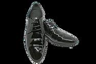 Schuhe2.png