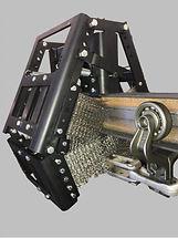 I-beam Chain and Trolley Cleaner.jpg