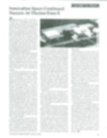 25 years article 001.jpg