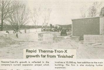 1988  article.jpg