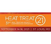 heattreat