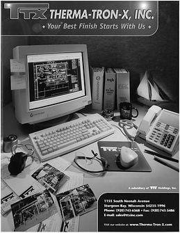 Brochure 90s.jpg