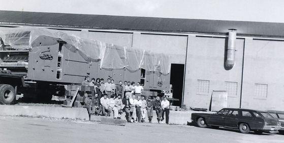 1974-old building2.jpg