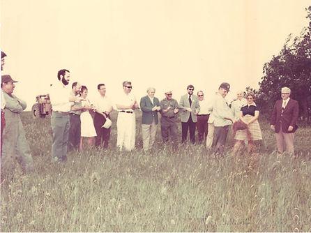 1976 groundbreaking.jpg