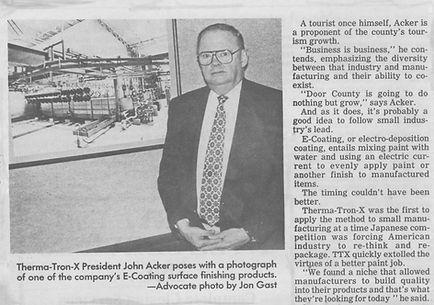 March 11 1994 Newspaper 1 001.jpg