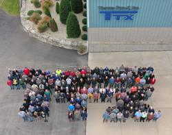 TTX Employees