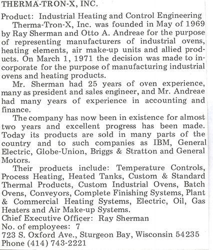 1971_TTX_founding.jpg