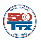 50th TTX white background-01.png