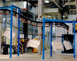 MH Conveyor2.jpg