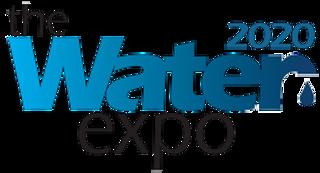 FABTECH Logo.jpg