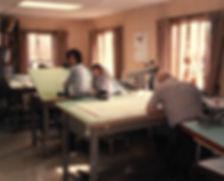 Old Drafting Area.jpg