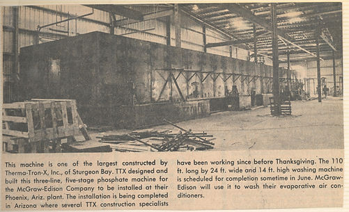 1980_5_29_Largest_constructed_by_TTX.jpg