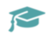graphic-scholarship_800x600.png
