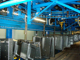 MH Conveyor10.jpg
