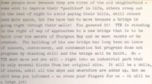 1975 bridge.jpg