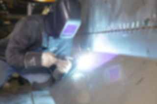 IMG_4067 surface blur.jpg