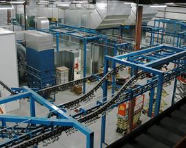 MH Conveyor3.jpg