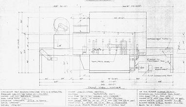 1980- 1579 drawing.PNG