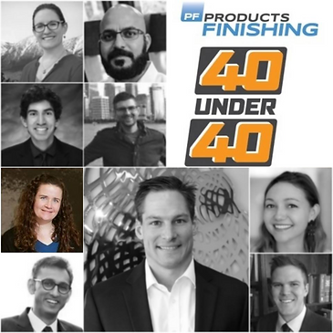 40 under 40 - Amy.jpg.png