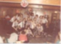 1971_June_17.jpg