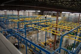 MH Conveyor4.JPG