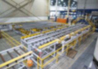 MH Conveyor6.jpg