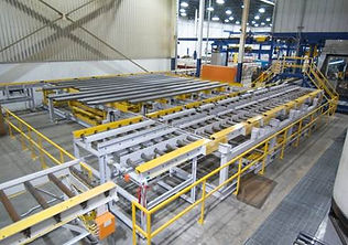 MH Conveyor6.jpg