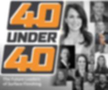 40 under 40 - Chad.jpg.png