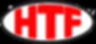 HTF Logo Vector18.png