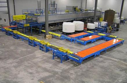 MH Conveyor EDIT.jpg