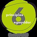 thumbnail_6 Principles logo v2_2.png