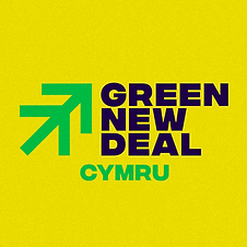GND_Profile_Pics_Cymru.png