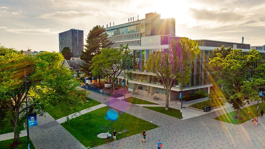UBC Sauder.jpg