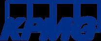 KPMG_logo.svg-3.png