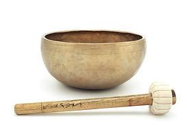 singing-bowl-4749805_1920.jpg